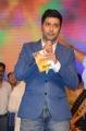 Actor Rahul Ravindran @ Howrah Bridge Audio Launch Photos