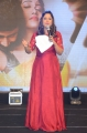 Anchor Shilpa Chakravarthy @ Howrah Bridge Audio Launch Photos