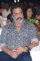Actor Raja Ravindra @ Howrah Bridge Audio Launch Photos
