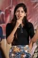 Chandini Chowdary @ Howrah Bridge Movie Teaser Launch Stills