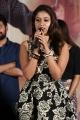 Actress Manali Rathod @ Howrah Bridge Movie Teaser Launch Stills