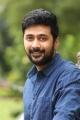 Hero Rahul Ravindra @ Howrah Bridge Movie Teaser Launch Stills