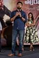 Hero Rahul Ravindran @ Howrah Bridge Movie Teaser Launch Stills