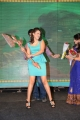 Madhu Shalini @ Hrudaya Kaleyam Movie Audio Launch Stills