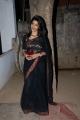 Hrudaya Kaleyam Movie Audio Launch Stills