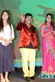 Actor Sampoornesh Babu @ Hrudaya Kaleyam Movie Audio Launch Stills