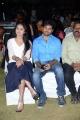 Sarayu, Rahul @ Hrudaya Kaleyam Movie Audio Launch Stills