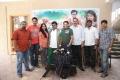 Hrudaya Kaleyam Movie Press Meet Stills