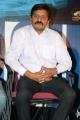 Kranthi Madhav @ Hulchul Movie Teaser Launch Stills