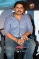 Madhura Sridhar @ Hulchul Movie Teaser Launch Stills