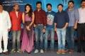 Hulchul Movie Teaser Launch Stills