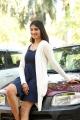Husharu Movie Heroine Priya Vadlamani Latest Photos
