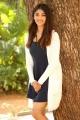 Husharu Movie Actress Priya Vadlamani Latest Photos