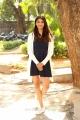 Husharu Heroine Priya Vadlamani Latest Hot Photos