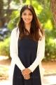 Husharu Actress Priya Vadlamani Latest Photos