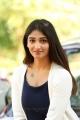 Heroine Priya Vadlamani Photos @ Husharu Movie Release Date Announcement