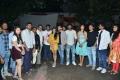 Hushaaru Movie Success Celebrations Stills