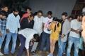 Husharu Movie Success Celebrations Stills