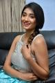 Priya Vadlamani @ Husharu Movie Success Celebrations Stills