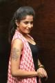 Anukriti Govind Sharma @ Hyderabad Bridal Jewellery Week Curtain Raiser Stills
