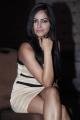 Model Richa Singh @ Hyderabad Bridal Jewellery Week Curtain Raiser Stills