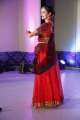 Hyderabad Bridal Jewellery Exhibition Brochure Launch Stills