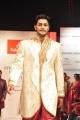 Actor Prince at Hyderabad Fashion Week 2013 Day 3 Photos