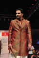 Harshvardhan Rane @ Hyderabad Fashion Week 2013 Day 3 Photos