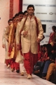 Hyderabad Fashion Week-2013, Season 3 (Day 3) Photos