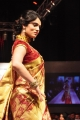 Lucky Sharma @ Hyderabad Fashion Week 2013 Day 3 Photos