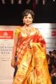 Madhu Shalini @ Hyderabad Fashion Week 2013 Day 3 Photos