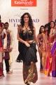 Kriti Kharbanda @ Hyderabad Fashion Week 2013 Day 3 Photos
