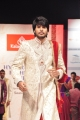 Sandeep Kishan @ Hyderabad Fashion Week 2013 Day 3 Photos
