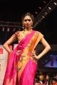 Hyderabad Fashion Week 2013 Day 3 Photos