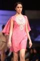 Hyderabad Fashion Week-2013, Season 3 (Day 1) Photos