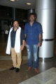 Ramesh Puppala @ Hyderabad Fashion Week-2013, Season 3 (Day 1) Photos