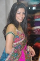 Hyderabad Model Annie Stills Photos Gallery