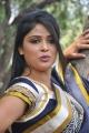 Model Deepa Latest Beautiful Photos in saree