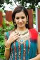 Hyderabad Model Diksha Stills Photos