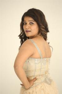 Devudi Tho Sahajeevanam Actress Hyma Kumari Photos