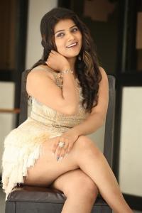 Devudi Tho Sahajeevanam Actress Hyma Kumari Hot Photos