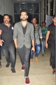 Actor Ram Pothineni @ Hyper Movie Audio Launch Stills