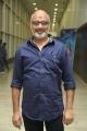 Lyricist Ramajogayya Sastry @ Hyper Movie Audio Launch Stills
