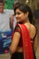 Actress Priyanka @ Hyper Movie Audio Launch Stills