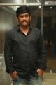 Director Santosh Srinivas @ Hyper Movie Audio Launch Stills