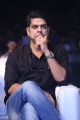 Actor Murali Sharma @ Hyper Movie Trailer Launch Stills