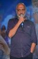 Ramajogayya Sastry @ Hyper Movie Trailer Launch Stills