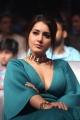 Actress Raashi Khanna @ Hyper Movie Trailer Launch Stills