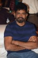 Sukumar @ Hyper Movie Trailer Launch Stills
