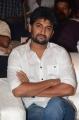 Actor Nani @ Hyper Movie Trailer Launch Stills